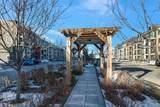 99 Copperstone Park - Photo 1