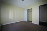 33 Arbour Grove Close - Photo 11