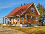 743048 Range Road 100 - Photo 1