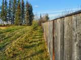 743048 Range Road 100 - Photo 43