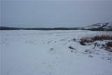 On 132 Ave Off Highway 684 Shaftsbury Trail - Photo 2