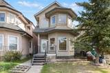 4212 Bowness Road - Photo 1