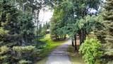253017 Pothole Creek Bay - Photo 1