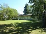 41021 37-2A Township - Photo 1