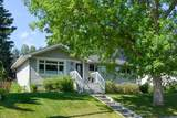 407 Thorndale Road - Photo 1