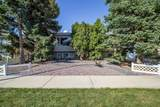 1071 Lakemont Boulevard - Photo 1