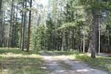 3059 Tecumseh Drive - Photo 3