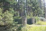 3059 Tecumseh Drive - Photo 6
