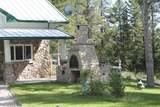 3059 Tecumseh Drive - Photo 7