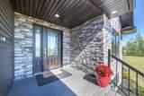 62 Lakeview Estates - Photo 2