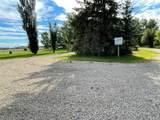 . 17423 Highway 2 - Photo 41