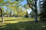 452 Woodside Road - Photo 33