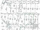 4 D&M Acreages Hwy 43 - Photo 1