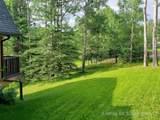 6 Maskuta Estates - Photo 3
