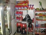 1603 Acorn Mall - Photo 11