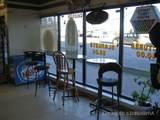 1603 Acorn Mall - Photo 15