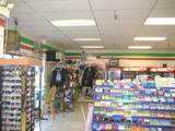 1603 Acorn Mall - Photo 2