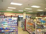 1603 Acorn Mall - Photo 3