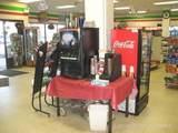 1603 Acorn Mall - Photo 8