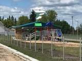 1 Park Ave (48 Ave) - Photo 2