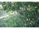 1 4141 Twp Rd 340 - Photo 5