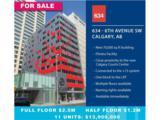 634 6 Avenue - Photo 13
