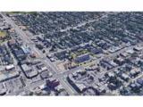 1518 Centre Street - Photo 3