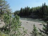 4.94 Acres On Highwood River - Photo 10
