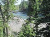 4.94 Acres On Highwood River - Photo 7