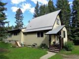 33408 Range Road 41 - Photo 1
