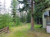 33408 Range Road 41 - Photo 17