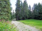 33408 Range Road 41 - Photo 19