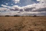 242230 Windhorse Way - Photo 10