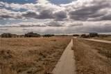 242230 Windhorse Way - Photo 11