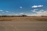 242230 Windhorse Way - Photo 2