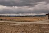 242230 Windhorse Way - Photo 6