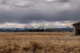 242230 Windhorse Way - Photo 9