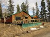 74196 Forestry Trunk Road - Photo 46