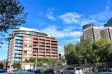 222 Riverfront Avenue - Photo 48