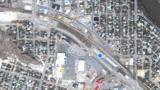 200 South Railway Avenue - Photo 16