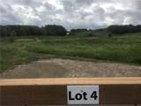 Lot 4 Big Hill Springs Meadow - Photo 1