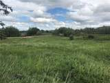 Lot 4 Big Hill Springs Meadow - Photo 10