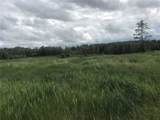 Lot 4 Big Hill Springs Meadow - Photo 11