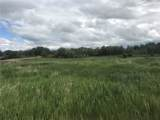 Lot 4 Big Hill Springs Meadow - Photo 12
