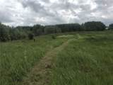 Lot 4 Big Hill Springs Meadow - Photo 2