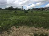 Lot 4 Big Hill Springs Meadow - Photo 3