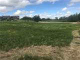 Lot 4 Big Hill Springs Meadow - Photo 5
