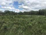 Lot 4 Big Hill Springs Meadow - Photo 6