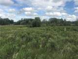 Lot 4 Big Hill Springs Meadow - Photo 7