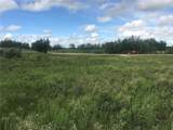 Lot 4 Big Hill Springs Meadow - Photo 8